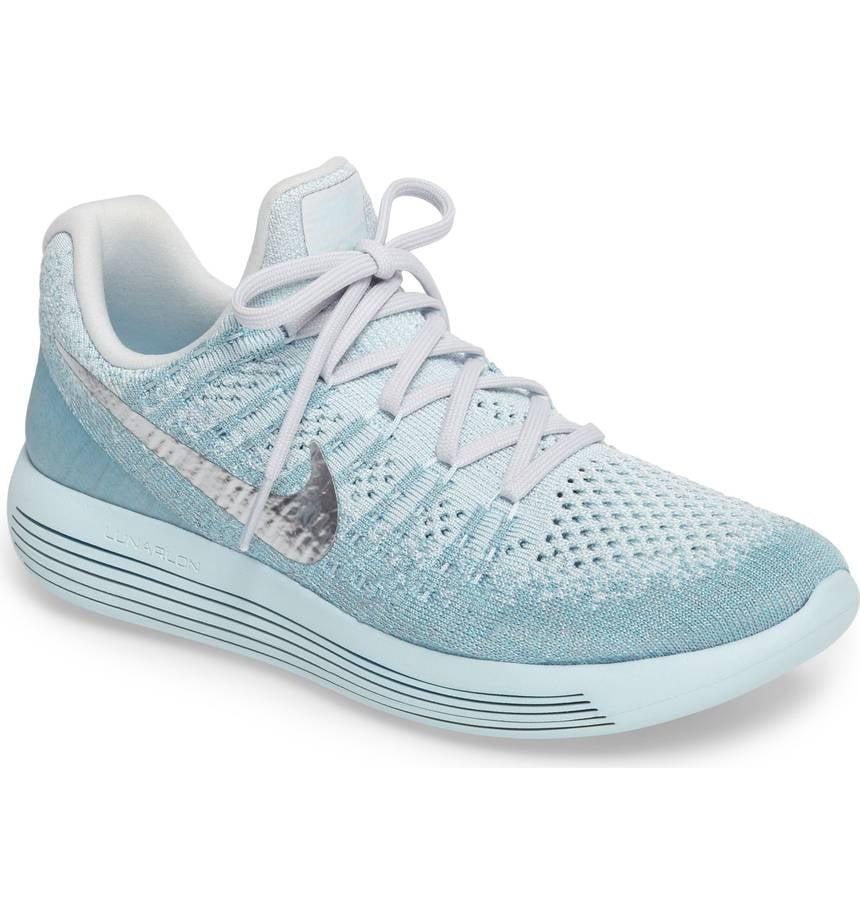 Nike WoHombres Lunarepic Bajo Flyknit Sanas 2 Zapatillas Nuevas Y Sanas Flyknit 032fb9