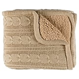 Shae Throw - Surya ($56)
