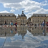 3. For the Wine: Bordeaux, France