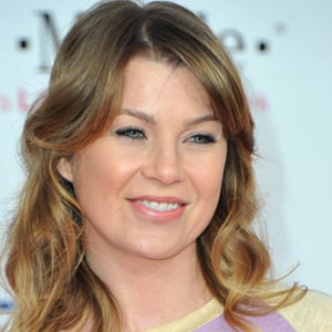 Ellen Pompeo Denies Hollywood Baby Boom