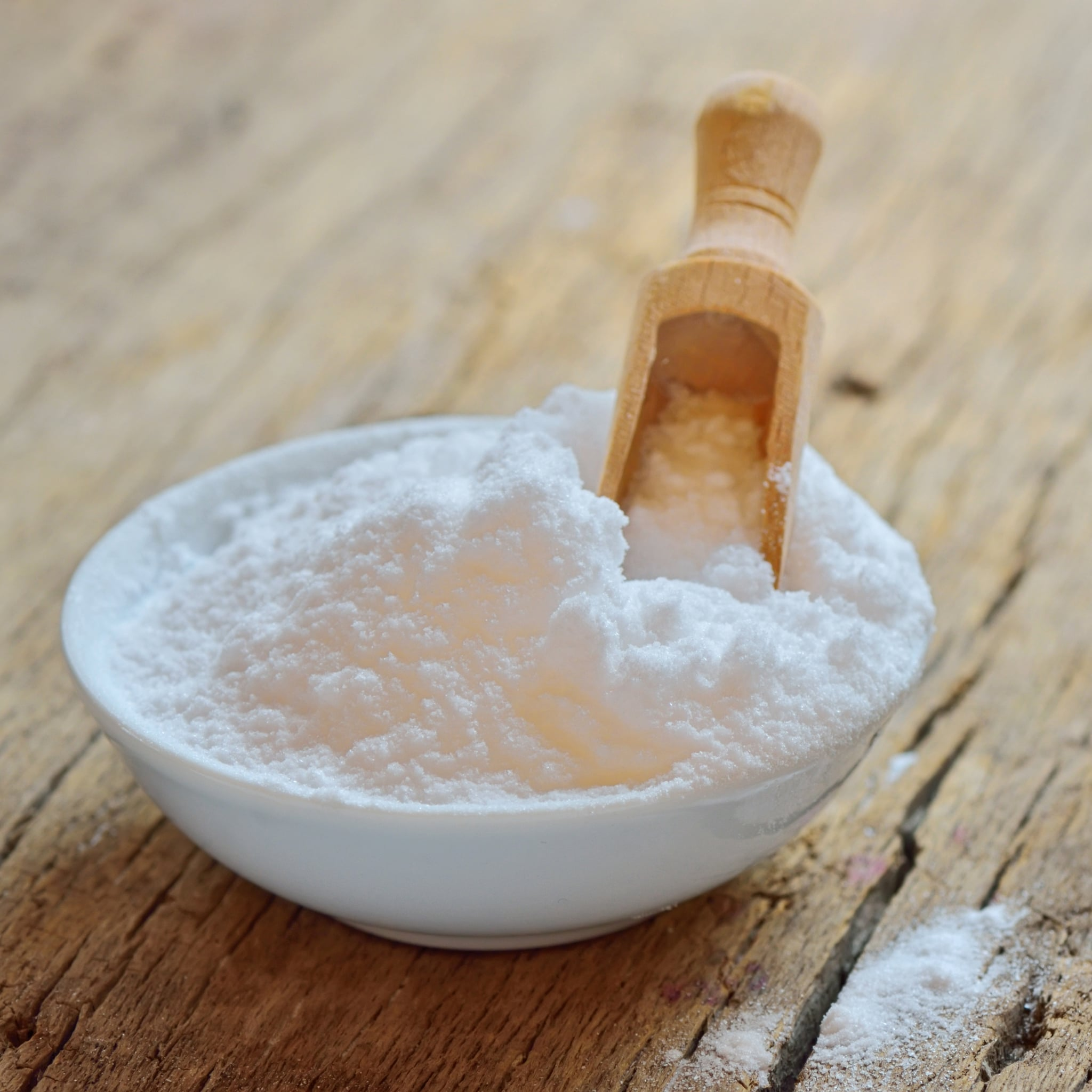 Baking Soda Isnt Just For Baking Save Money By Learning