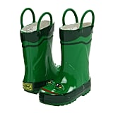 Western Chief Frog Rain Boots ($30)