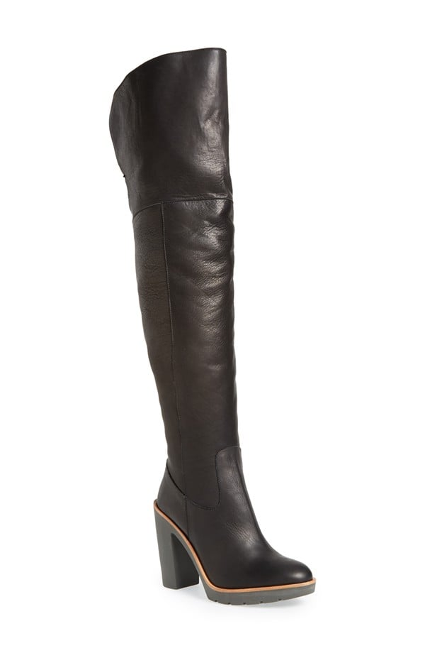 21d261387 Sam Edelman Over-the-Knee Boots