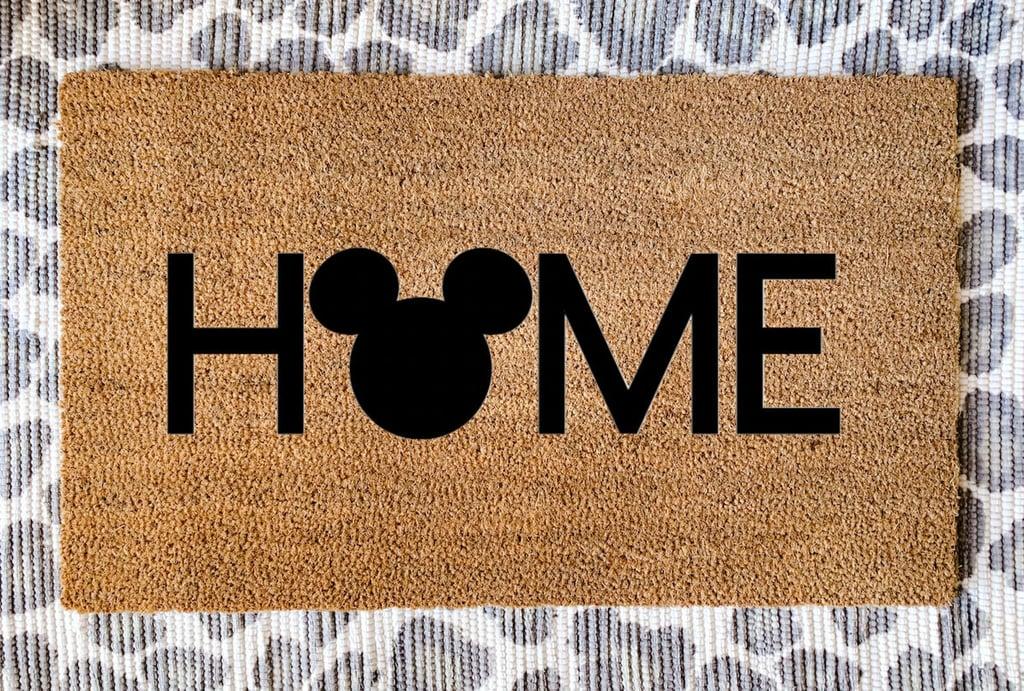 Disney Doormats