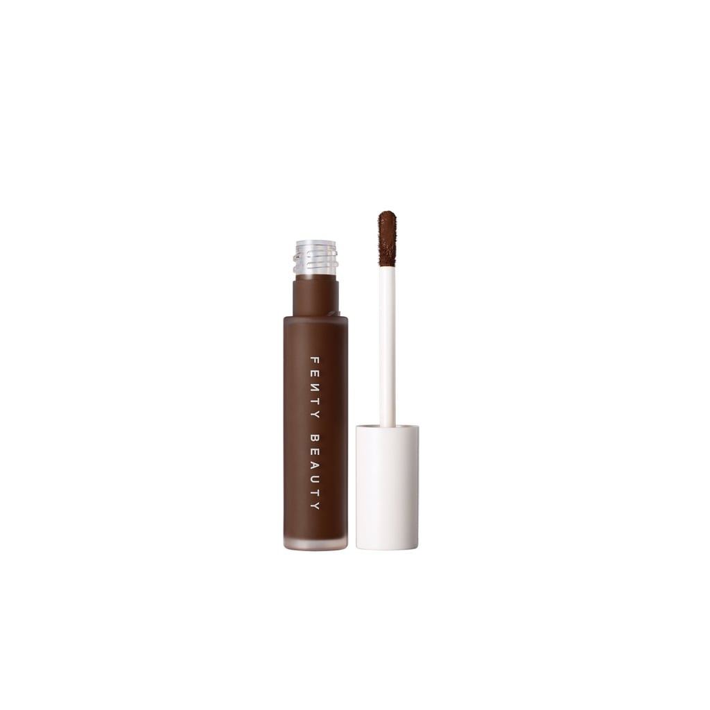 Fenty Beauty Pro Filt'r Instant Retouch Concealer in 498