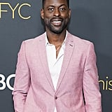 Sterling K. Brown as Randall