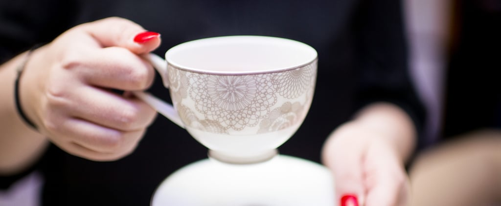 Tea For PMS