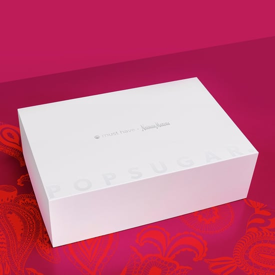 Neiman Marcus Must Have Box Giveaway