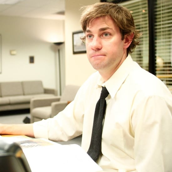 The Office TV Show Quiz