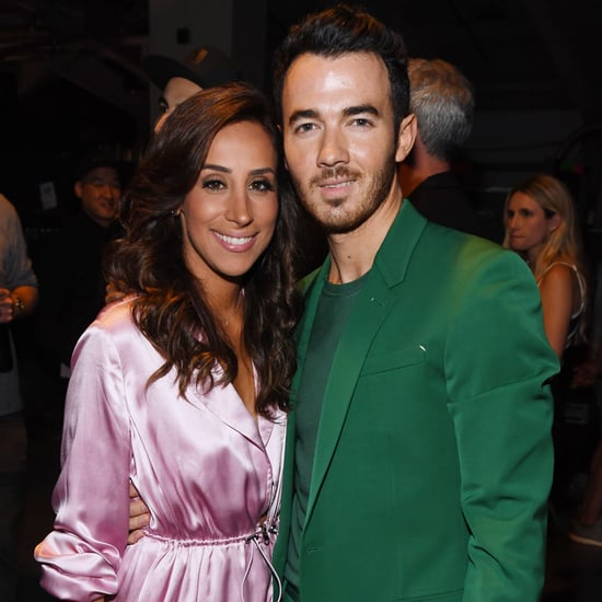 Kevin Jonas Gets Tattoo of Wife Danielle Inspired by Sucker