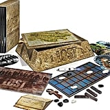 Lost: The Complete Collection ($149)