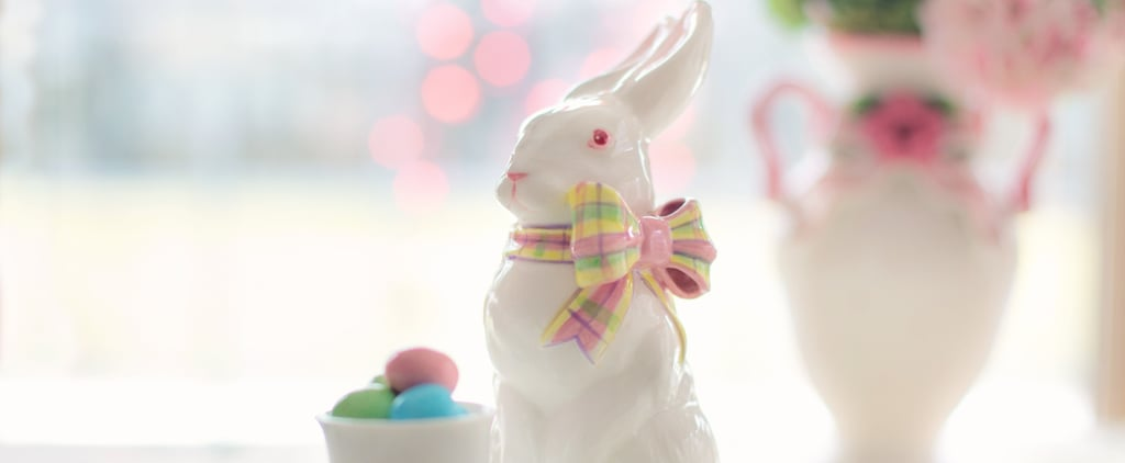 My Kids Don't Believe in the Easter Bunny, and It's Putting Santa in Jeopardy, Too