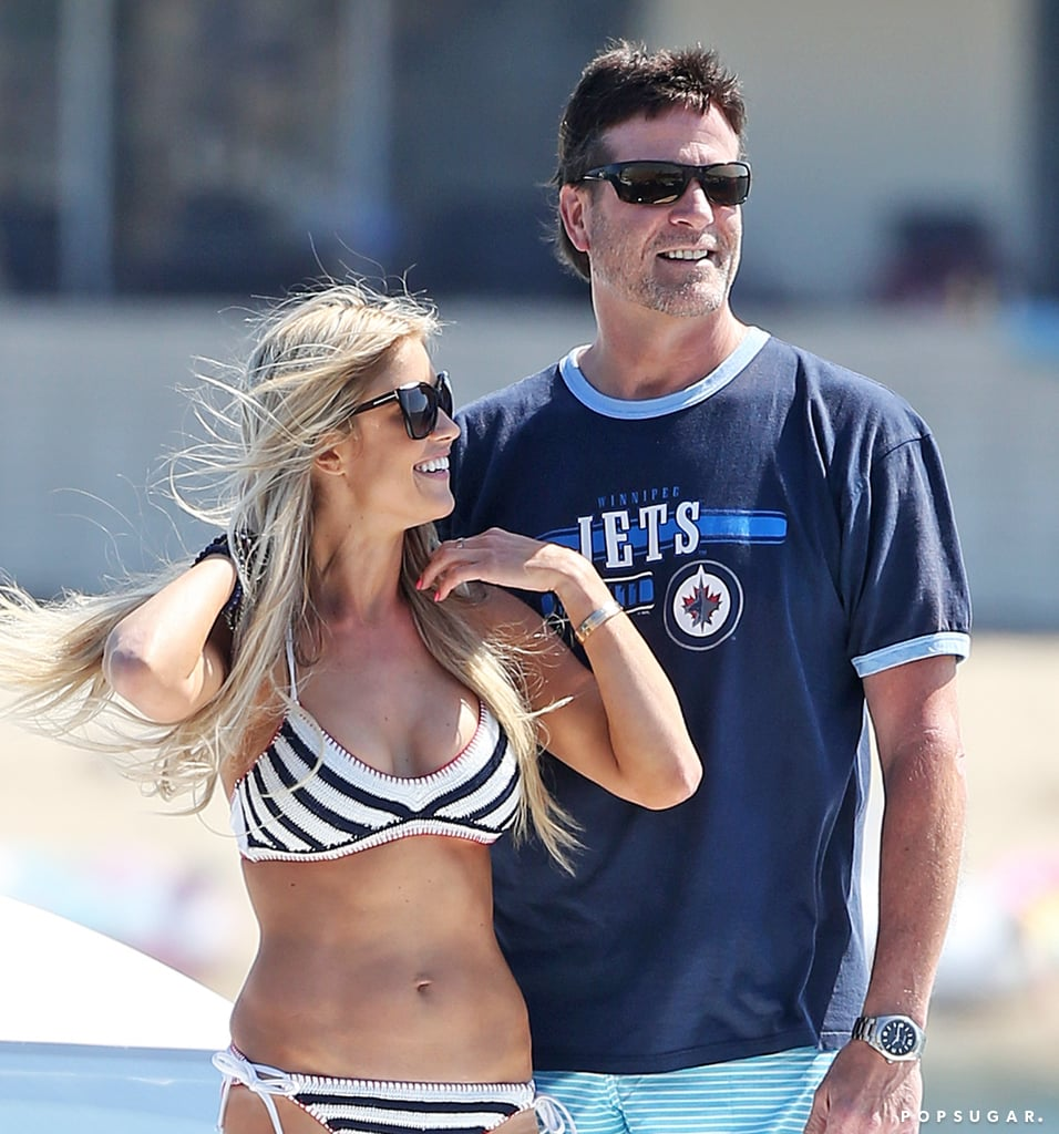 Images Christina El Moussa naked (99 foto and video), Topless, Paparazzi, Instagram, cleavage 2006