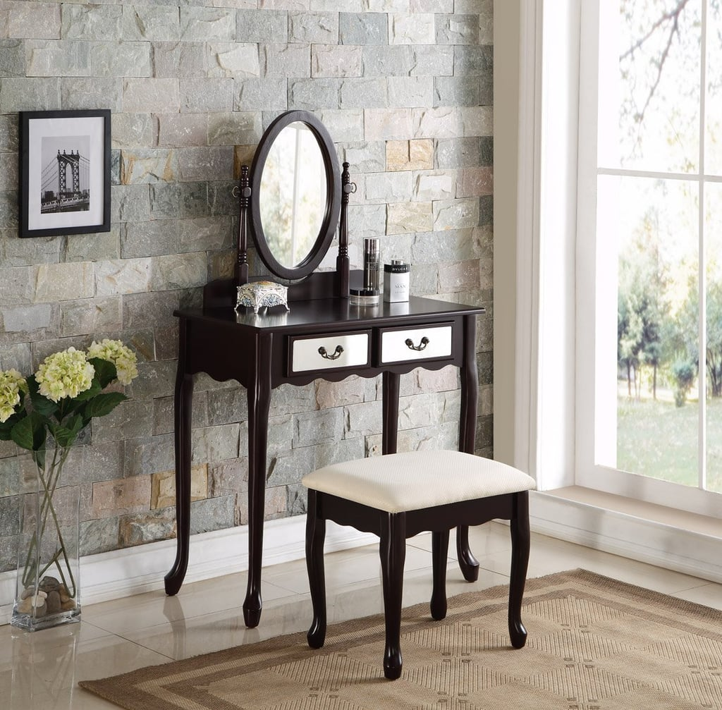 Cheap Vanities Popsugar Home