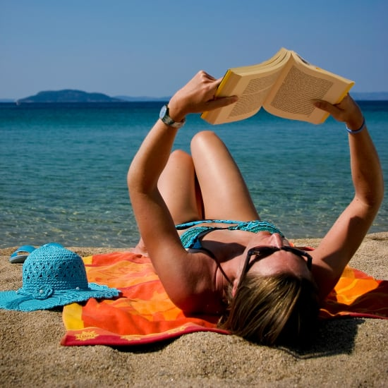Best Drugstore Sunscreen Under $10