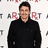James Franco, Best Actor
