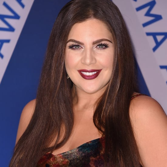 Hillary Scott Gives Birth to Twins