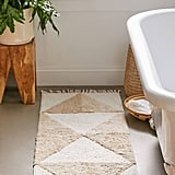 Blair Looped Runner Bath Mat