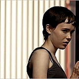 Hard Candy Ellen Page is a girl on a serious mission in this twisted thriller. Her character, Hayley Stark, develops an online relationship with a dude she believes to be a pedophile before taking him down.  Lesson Learned: The people you meet online are not always who they appear to be.