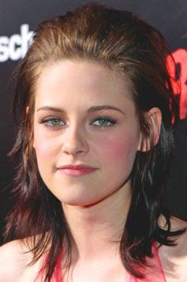 How to Get Kristen Stewart's Hair From the Runaways Premiere 2010-03-12 13:00:20