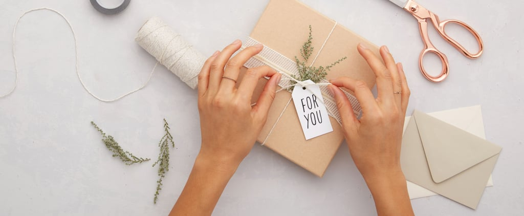 Cute Home Gifts