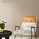 Quentin Chair