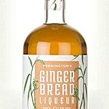 Pennington Ginger Bread Liqueur