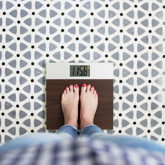 Should I Lose Weight For a Guy?