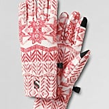 ThermaCheck EZ Touch Gloves