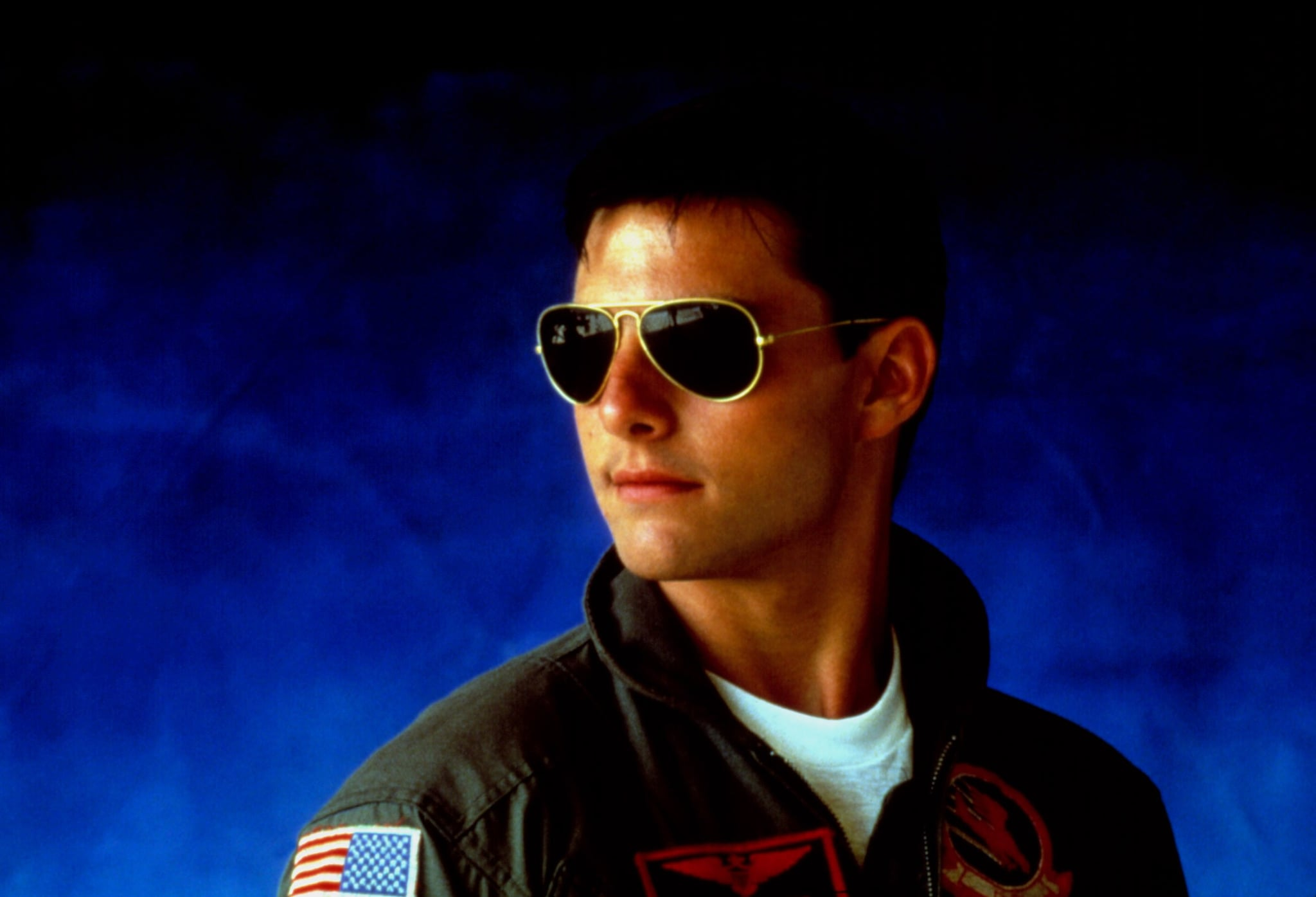 Top Gun | Euro Palace Casino Blog