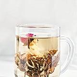 Lovewild Design Blooming Tea