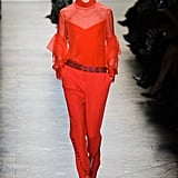 Our Dream Look: Prabal Gurung