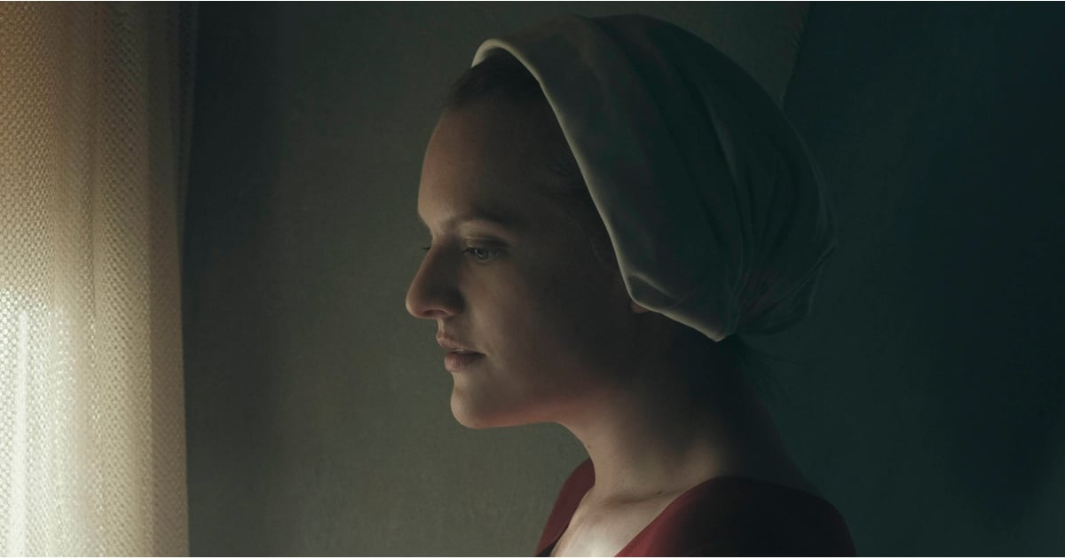 "dystopia as defined in the stories 1984 and the handmaids tale Women's utopian and dystopian fiction  as utopia and dystopia are defined,  the circle of dystopia: atwood's the handmaid's tale,"" offers an original."