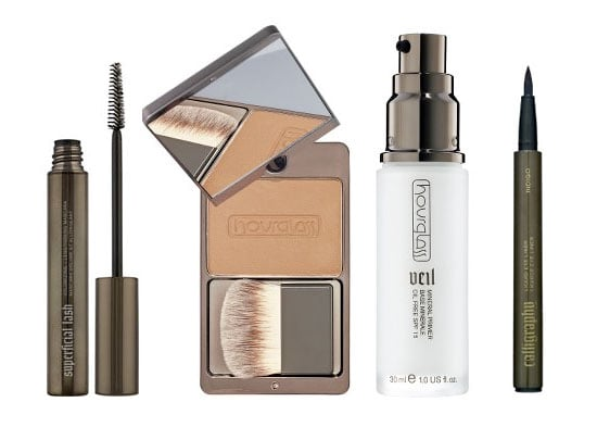 Win a Set of Hourglass Cosmetics Prizes From Sephora!