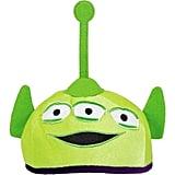 Alien Hat