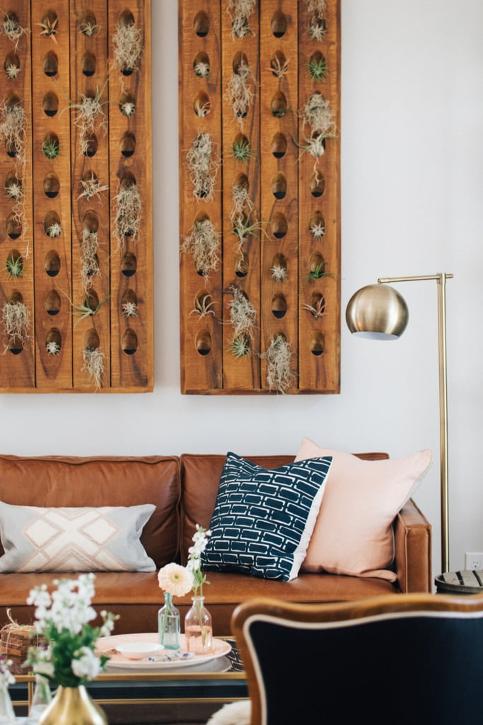 The Best Decorating Trends of 2016