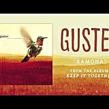 """Ramona"" by Guster"