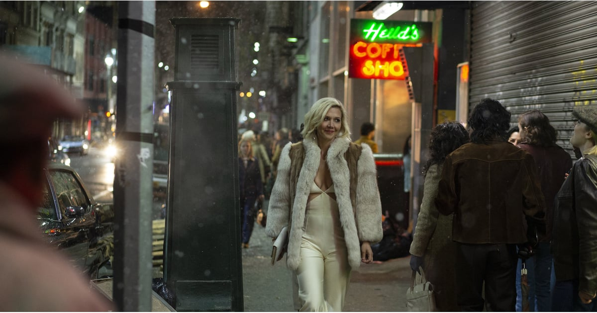 If You Like The Deuce, You'll Love the True Stories Behind HBO's Hit