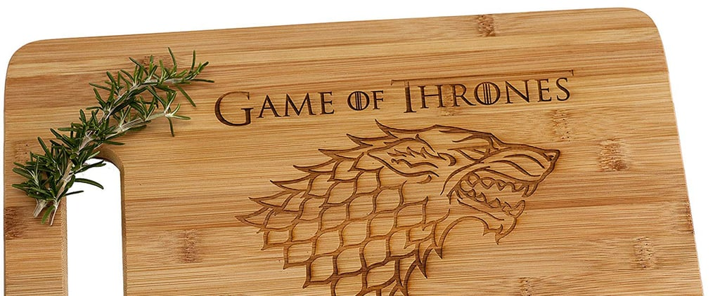 Best Game of Thrones Gifts