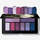 Smashbox Cover Shot Eye Palette in Ultra Violet