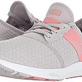 New Balance FuelCore Nergize V1 Cross Trainers