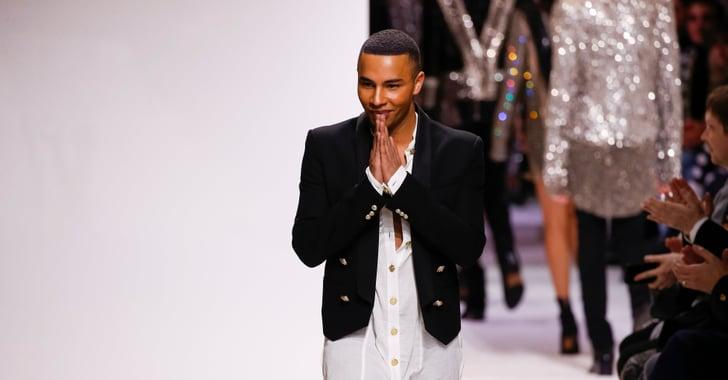 How To Pronounce Fashion Designer 39 S Names Popsugar Fashion