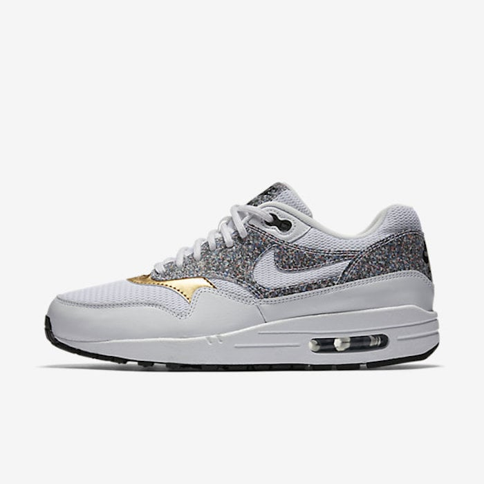 the latest 986d4 2d1fe Nike Air Max 1 SE Shoes