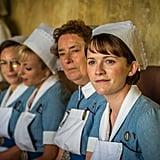 Call the Midwife: Season 6
