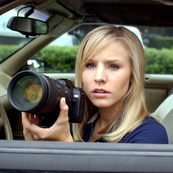 Shows Like Veronica Mars on Netflix