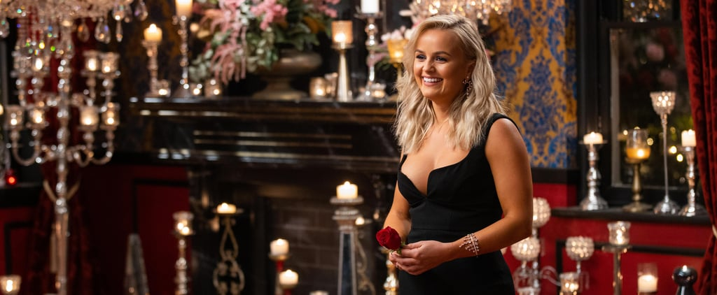 Who Does Elly Miles Choose on The Bachelorette?