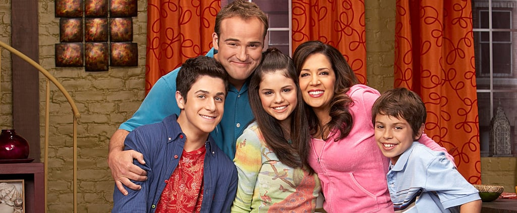 David Henrie Talks About Wizards of Waverly Place Reboot