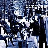 The Singles Soundtrack (1992)