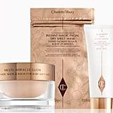 Charlotte Tilbury Multi-Masking Magic Face Kit