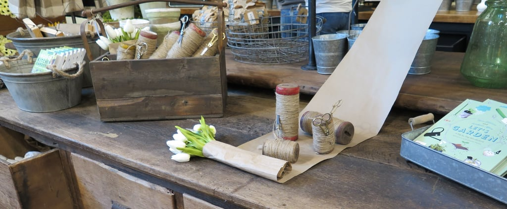 8 Reasons It's Worth Traveling to the Silos in Waco to Shop at Magnolia Market